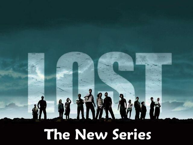 File:Lost The New Seriesseason1.JPG