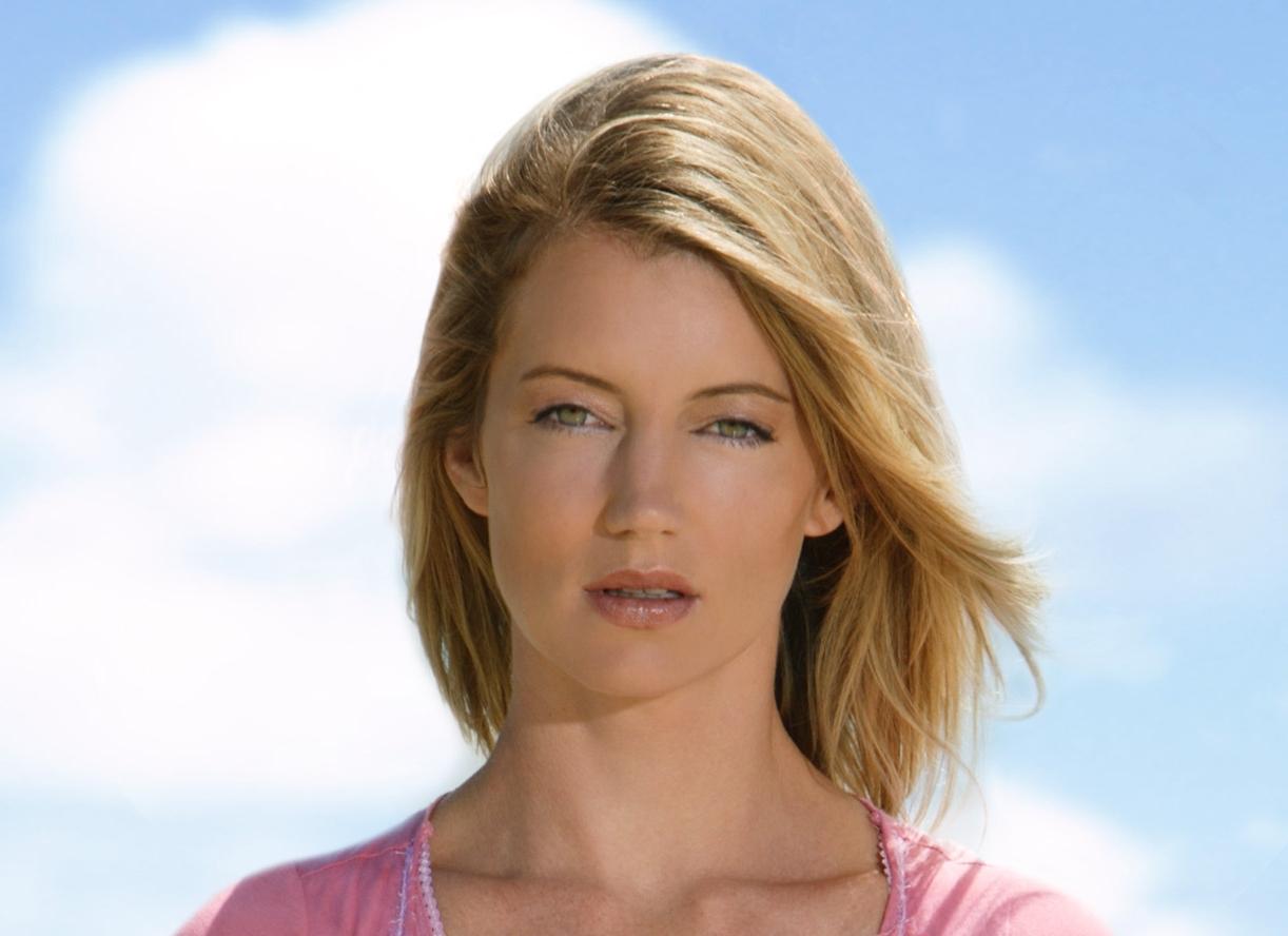 "Elizabeth ""Libby"" Smith"
