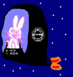 File:Pinkbunny.jpg