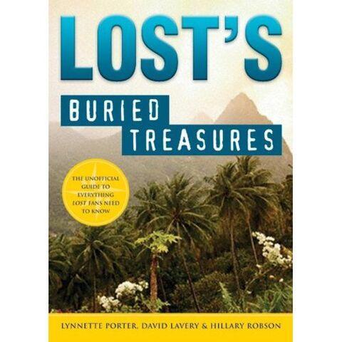 File:Losts-buried-treasures.jpg