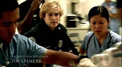 File:Nurse(Sarah).jpg