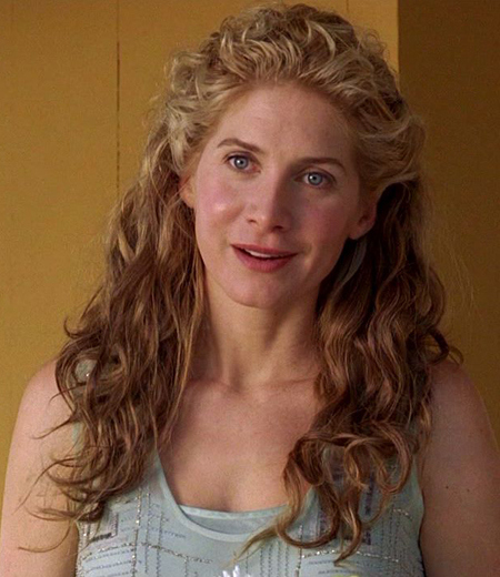 elizabeth mitchell filmselizabeth mitchell little bird, elizabeth mitchell photo, elizabeth mitchell young, elizabeth mitchell (i), elizabeth mitchell - you are my sunshine lyrics, elizabeth mitchell 2016, elizabeth mitchell 2017, elizabeth mitchell movies, elizabeth mitchell little bird lyrics, elizabeth mitchell reddit, elizabeth mitchell little sack of sugar, elizabeth mitchell films, elizabeth mitchell manchester, elizabeth mitchell screencaps, elizabeth mitchell down in the valley, elizabeth mitchell insta, elizabeth mitchell wiki, elizabeth mitchell instagram, elizabeth mitchell you are my sunshine