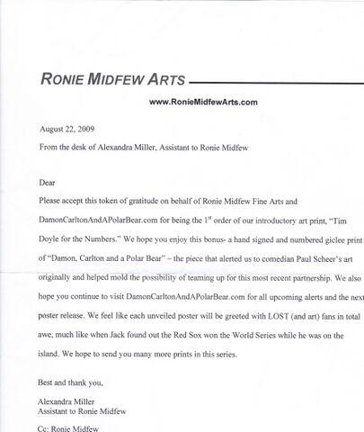 File:Ronie midfew letter.jpg