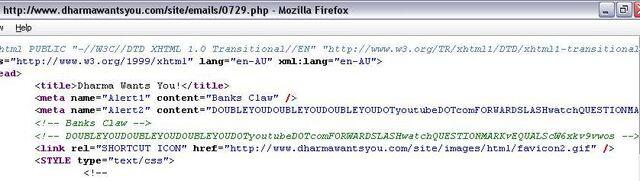 Ficheiro:29.7mailcode.JPG