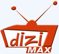 File:DiziMax.jpg