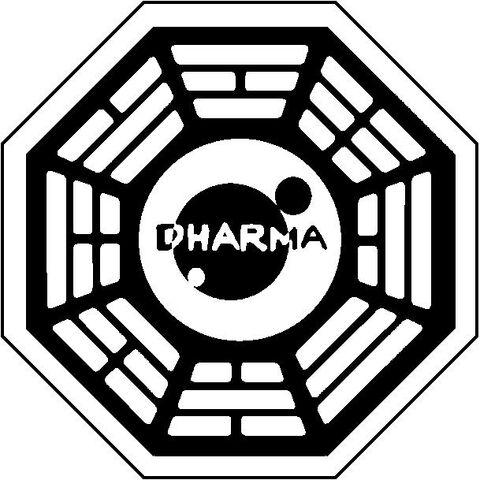 File:The Sri Lanka logo Inverted.JPG