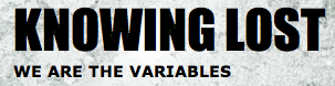 File:KnowingLost.png