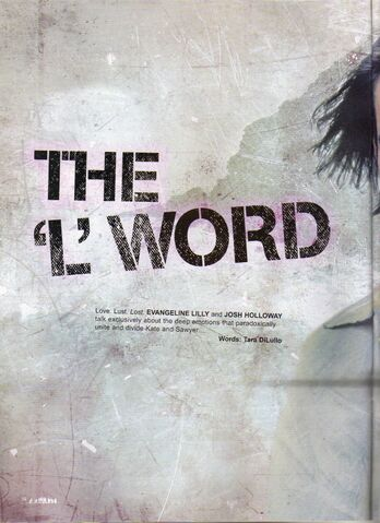File:TheLWord.jpg