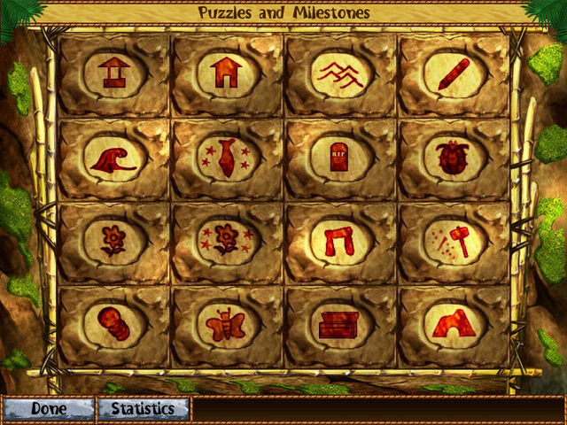 File:Virtualvillagers puzzles.jpg