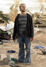 1X01 AfterCrashCharlie-1-