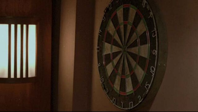 File:Dartboard.jpg