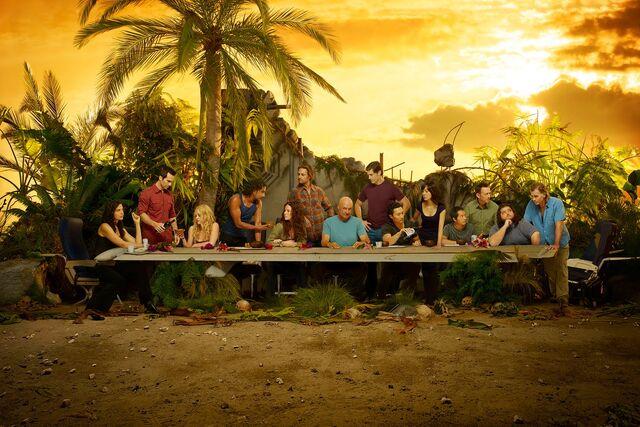 File:Lost season6 last supper 3.jpg