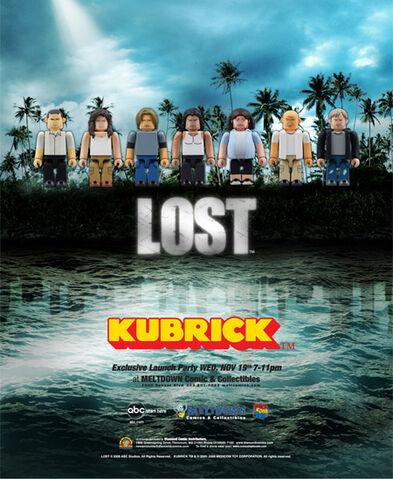 File:Kubrick meltdown.jpg