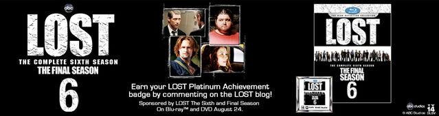 File:Lost blog pre.jpg