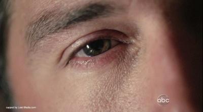 File:6x16Jack Eye.jpg