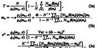 Ecuación de Valenzetti