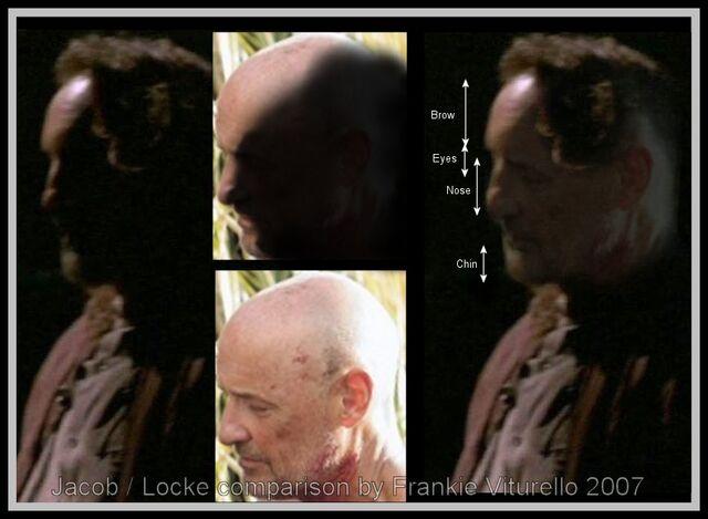 File:Jacob Locke Comparison.jpg