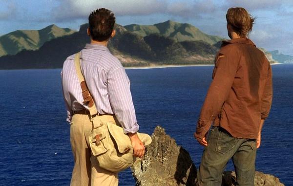 Plik:Islands.jpg