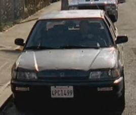 Ficheiro:Miles Straume's Honda Civic.JPG