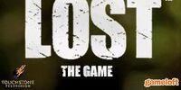 Lost: O Jogo Móvel