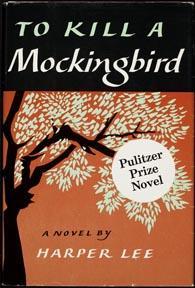 ملف:Mockingbirdfirst.jpg