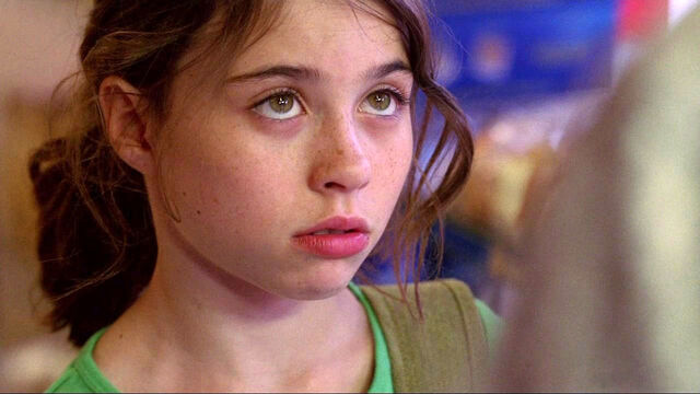 File:5x16 youngkatie.jpg