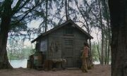 4x04 boathouse.jpg