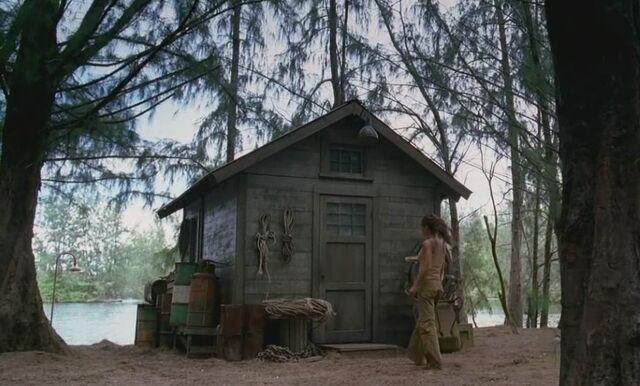 Archivo:4x04 boathouse.jpg