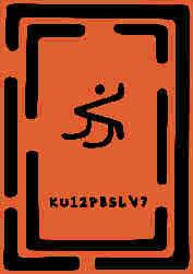 Ficheiro:KU12PB5LV7.jpg