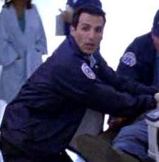Archivo:Paramedic.jpg