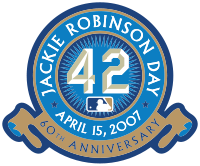 File:Jackie robinson day.png