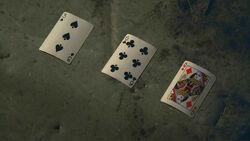 4x04 cards.jpg