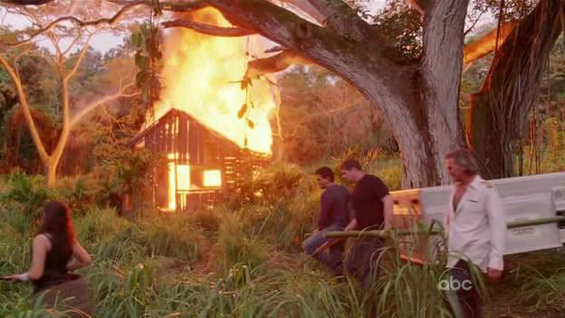 Ficheiro:5x16-jacob-cabin-burnt.jpg