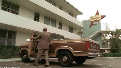 Ficheiro:Motel2.jpg