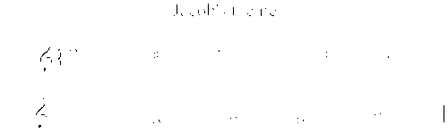 File:Copy of Jacob s theme.png
