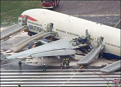 File:BA Crash.jpg