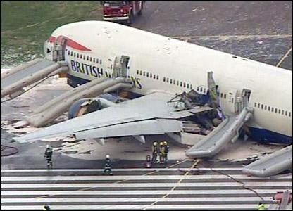 Archivo:BA Crash.jpg
