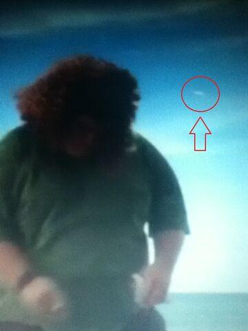 File:Hurley plane.JPG