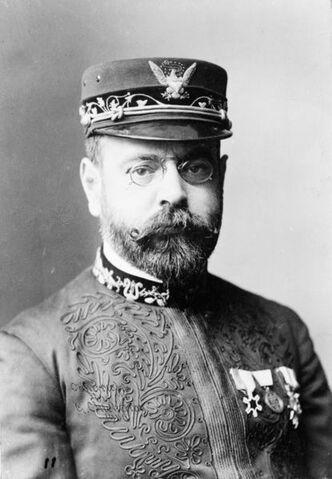 File:415px-JohnPhilipSousa-Chickering.LOC.jpg
