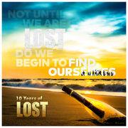 Lost-10th-Anniversary
