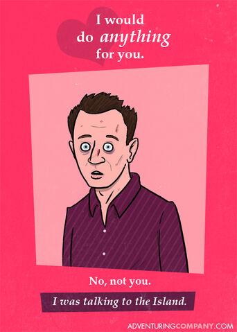 File:Lost Valentine Card 3.jpg