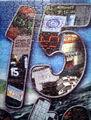 Thumbnail for version as of 20:04, September 30, 2006