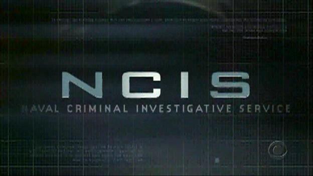 File:NCIS.jpg
