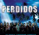 Perdidos: la cuarta temporada completa (DVD, región 2)