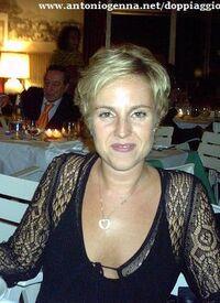 Barbara De Bartoli