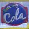 Archivo:Logo-Nozzala.jpg