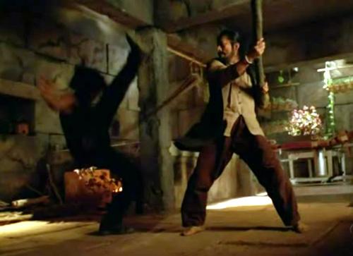 File:100304-kungfufighting.jpg