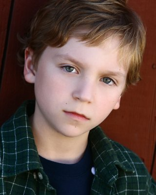 File:Tanner Maguire.jpg