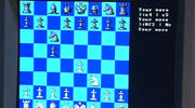 Ficheiro:Chess.jpg
