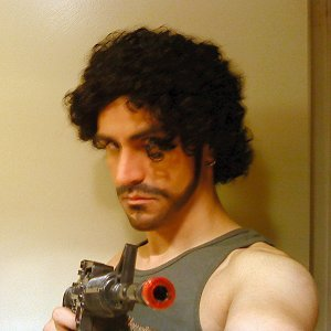 File:EZ Sayid.jpg